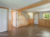 567 Bailey Street - Photo 22