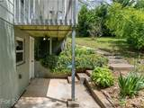 567 Bailey Street - Photo 38