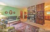 15 Ferncliff Drive - Photo 12