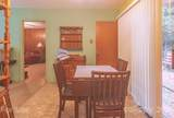 15 Ferncliff Drive - Photo 13