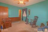 15 Ferncliff Drive - Photo 18