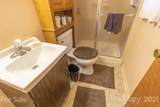 15 Ferncliff Drive - Photo 19
