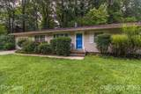 15 Ferncliff Drive - Photo 5
