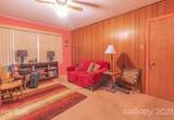 15 Ferncliff Drive - Photo 9