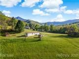 138 Davis Creek Road - Photo 10