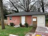 143 Smallwood Place - Photo 1
