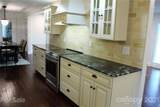 212 Pennell Street - Photo 12