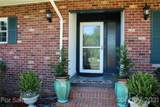212 Pennell Street - Photo 3