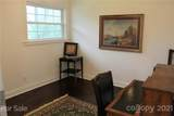 212 Pennell Street - Photo 22
