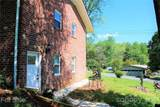 212 Pennell Street - Photo 42