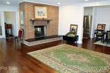 212 Pennell Street - Photo 6