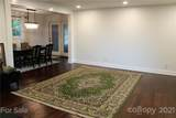 212 Pennell Street - Photo 7