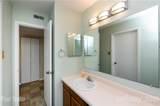 8041 Cedar Glen Drive - Photo 15