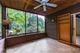 8041 Cedar Glen Drive - Photo 20