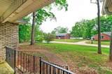235 Stafford Estates Drive - Photo 3