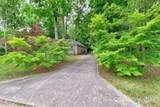 235 Stafford Estates Drive - Photo 47