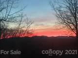 162 Cherokee Road - Photo 44