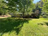 1759 Cool Springs Place - Photo 4
