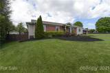 689 Justice Ridge Road - Photo 47