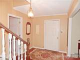 793 Summerwood Drive - Photo 2