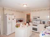 793 Summerwood Drive - Photo 4