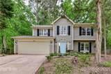 3102 Peggy Ridge Terrace - Photo 1