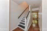 3102 Peggy Ridge Terrace - Photo 22