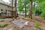 3102 Peggy Ridge Terrace - Photo 41