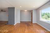 12103 Plover Drive - Photo 11