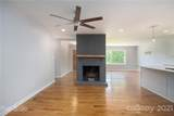12103 Plover Drive - Photo 13