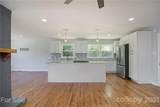12103 Plover Drive - Photo 14