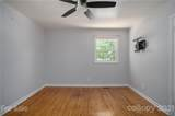 12103 Plover Drive - Photo 16