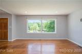12103 Plover Drive - Photo 3