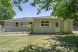 12103 Plover Drive - Photo 5