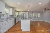 12103 Plover Drive - Photo 8