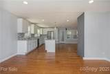 12103 Plover Drive - Photo 9