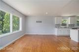 12103 Plover Drive - Photo 10