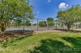 1012 Wayland Court - Photo 47