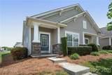 1022 Garden Oak Drive - Photo 1