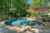 21101 Blakely Shores Drive - Photo 2