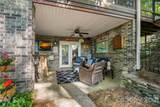 21101 Blakely Shores Drive - Photo 11