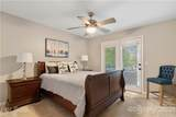 21101 Blakely Shores Drive - Photo 26