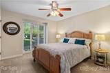 21101 Blakely Shores Drive - Photo 27