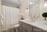 21101 Blakely Shores Drive - Photo 28