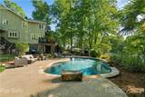 21101 Blakely Shores Drive - Photo 4