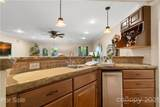 21101 Blakely Shores Drive - Photo 34