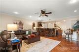 21101 Blakely Shores Drive - Photo 35
