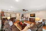 21101 Blakely Shores Drive - Photo 36