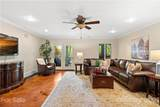 21101 Blakely Shores Drive - Photo 37