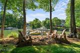 21101 Blakely Shores Drive - Photo 5